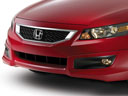 Honda Accord Genuine Honda Parts and Honda Accessories Online