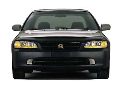 2003 Honda Accord Full Nose Mask