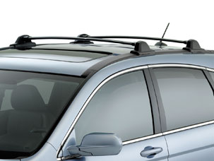 2011 Honda CR-V Roof Rack 08L02-SWA-102