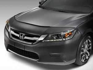 2015 Honda Accord Full Nose Mask - Sedan 08P35-T2A-100