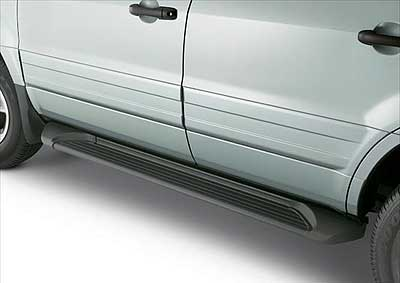 2004 Honda Pilot Running Boards 08L33-S9V-100