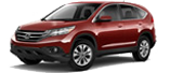 Honda CR-V Genuine Honda Parts and Honda Accessories Online