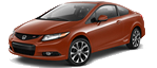 Honda Civic Si Genuine Honda Parts and Honda Accessories Online