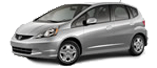 Honda Fit Genuine Honda Parts and Honda Accessories Online