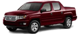Honda Ridgeline Genuine Honda Parts and Honda Accessories Online